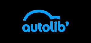 800px-Autolib_logo