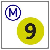 ligne9