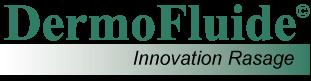 logo-dermfluide