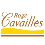 roger cavailles
