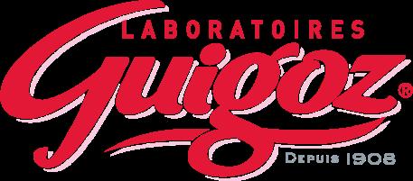 guigoz-nouveau-logo