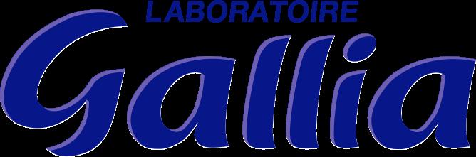 Image result for gallia logo