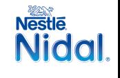 Logo Nidal